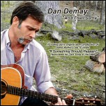 Dan Demay - And Then Some