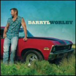 If Something Should Happen - Darryl Worley