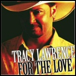 You Can't Hide Redneck - Tracy Lawrence